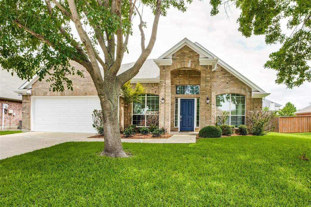 3402 Catalpa  Drive, Wylie, Texas 75098 - Acquisto Real Estate best plano realtor mike Shepherd home owners association expert