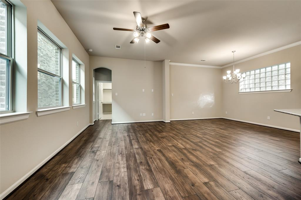 6827 Prompton  Bend, Irving, Texas 75063 - acquisto real estate best listing listing agent in texas shana acquisto rich person realtor