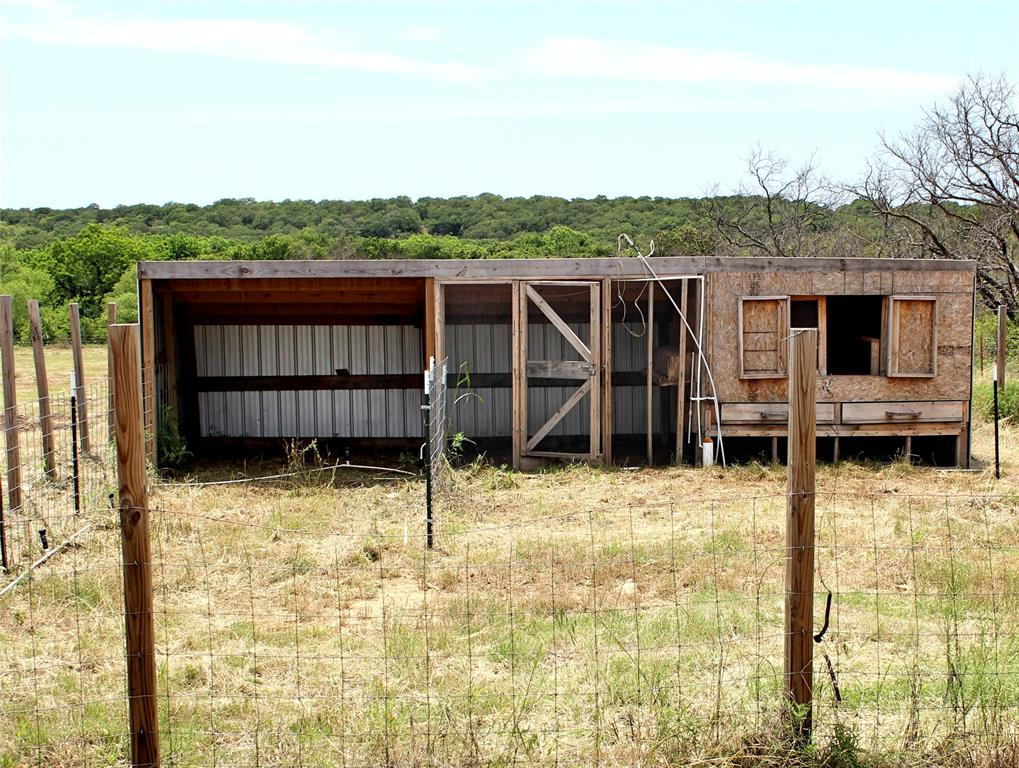151 Allen  Lane, Jacksboro, Texas 76458 - acquisto real estaet best boutique real estate firm in texas for high net worth sellers