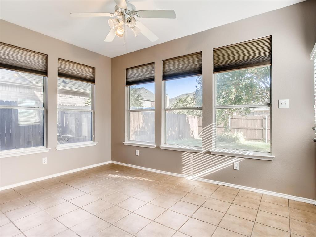 5244 Wheat Sheaf  Trail, Fort Worth, Texas 76179 - acquisto real estate best highland park realtor amy gasperini fast real estate service