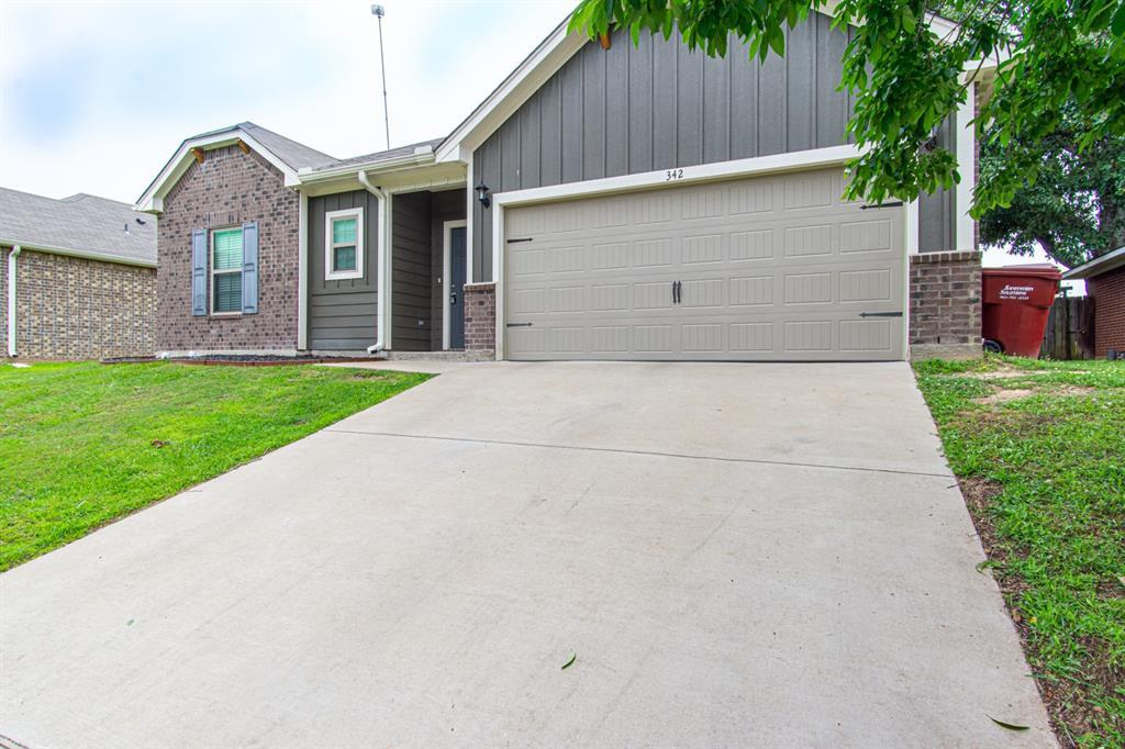 342 River Oaks  Lane, Canton, Texas 75103 - acquisto real estate best the colony realtor linda miller the bridges real estate