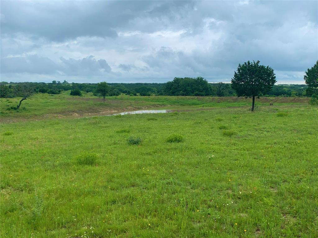 1 CR 103  Burnet, Texas 78611 - Acquisto Real Estate best mckinney realtor hannah ewing stonebridge ranch expert
