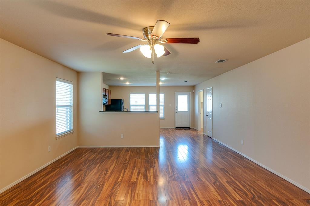 12621 Lost Prairie  Drive, Fort Worth, Texas 76244 - acquisto real estate best celina realtor logan lawrence best dressed realtor