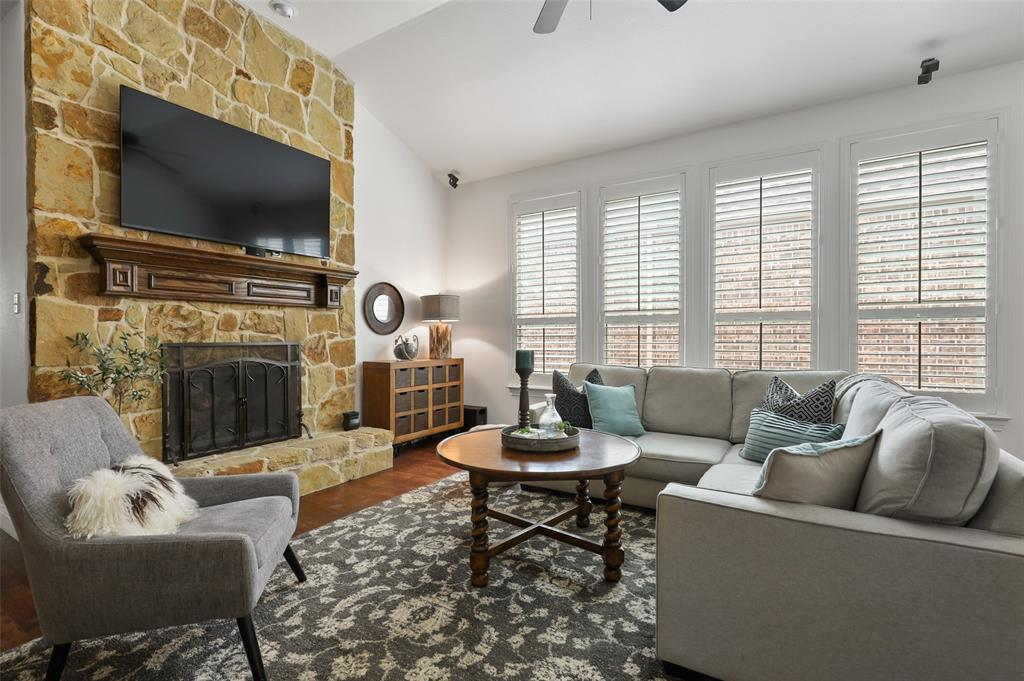 9516 National Pines  Drive, McKinney, Texas 75072 - acquisto real estate best realtor westlake susan cancemi kind realtor of the year