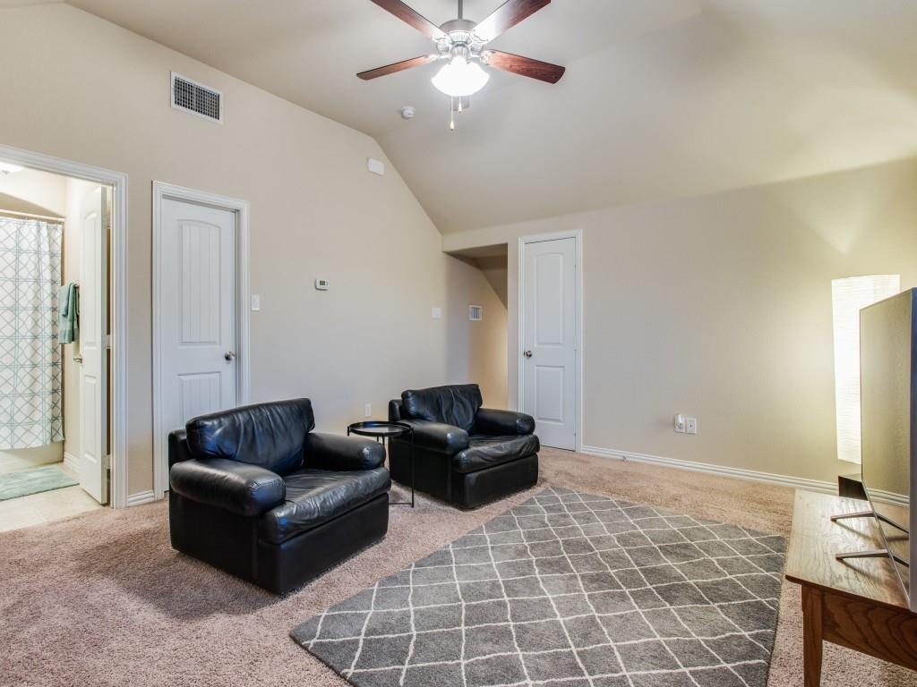 6836 San Luis  Trail, Fort Worth, Texas 76131 - acquisto real estate best park cities realtor kim miller best staging agent
