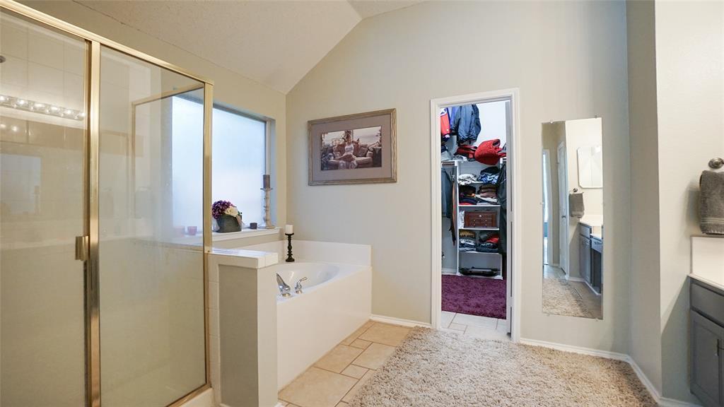 2506 Great Bear  Lane, Denton, Texas 76210 - acquisto real estate best realtor dallas texas linda miller agent for cultural buyers