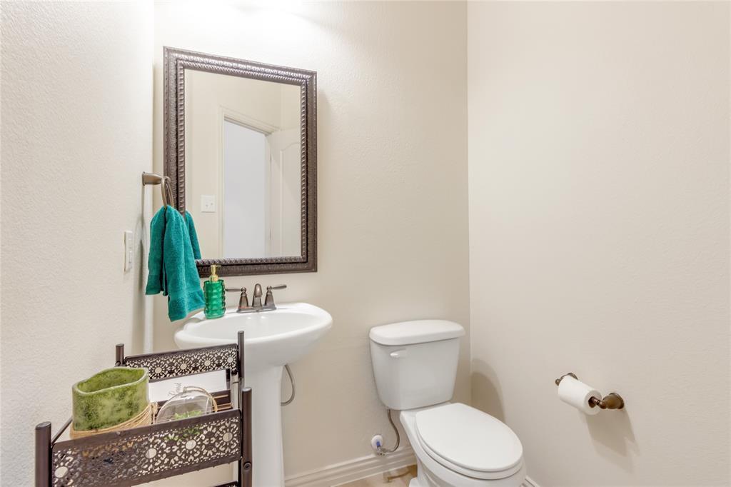 729 Sendero  Drive, Arlington, Texas 76002 - acquisto real estate best photo company frisco 3d listings
