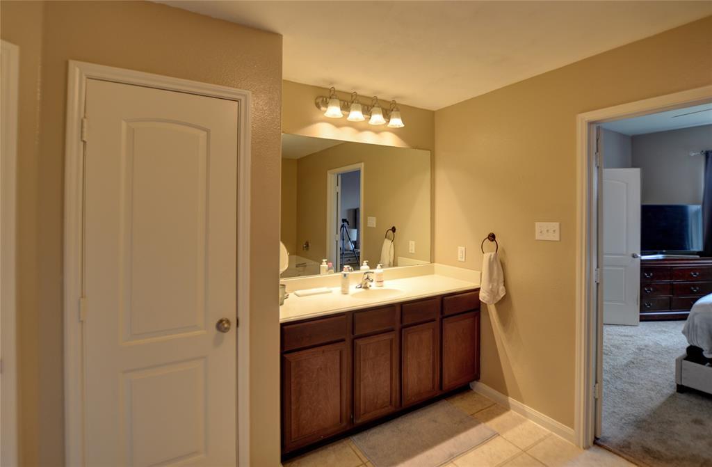 13120 Stari Most  Lane, Crowley, Texas 76036 - acquisto real estate best listing listing agent in texas shana acquisto rich person realtor