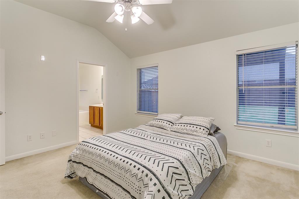 2661 Calmwater  Drive, Little Elm, Texas 75068 - acquisto real estate best negotiating realtor linda miller declutter realtor