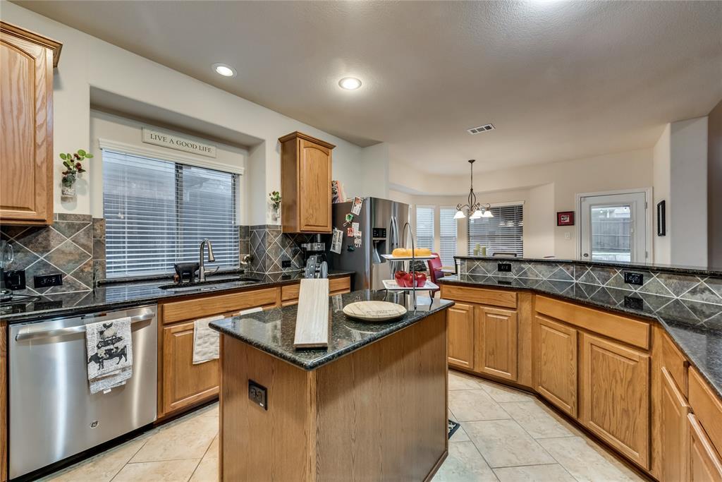 1203 Norfolk  Street, Roanoke, Texas 76262 - acquisto real estate best new home sales realtor linda miller executor real estate