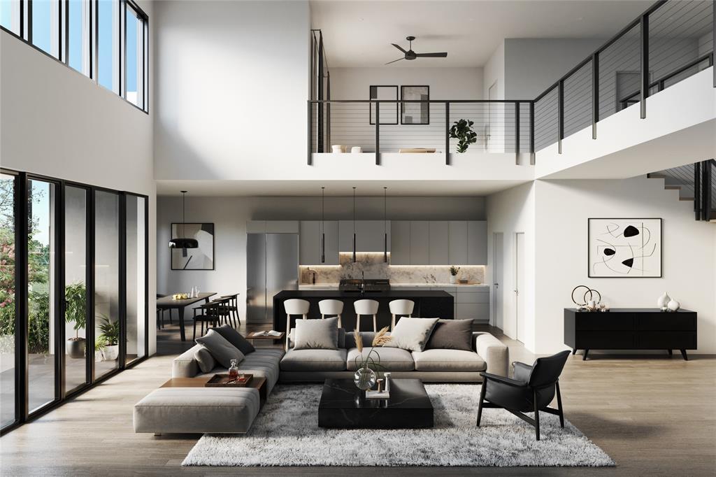 3881 Highgrove  Drive, Dallas, Texas 75220 - Acquisto Real Estate best frisco realtor Amy Gasperini 1031 exchange expert
