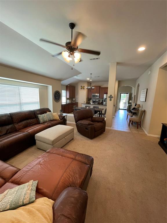 4604 Oakview  Drive, Mansfield, Texas 76063 - acquisto real estate best highland park realtor amy gasperini fast real estate service
