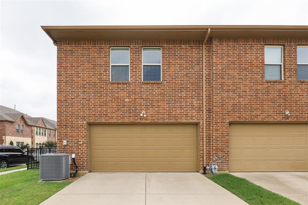 4293 Kiowa  Drive, Carrollton, Texas 75010 - acquisto real estate best realtor dfw jody daley liberty high school realtor