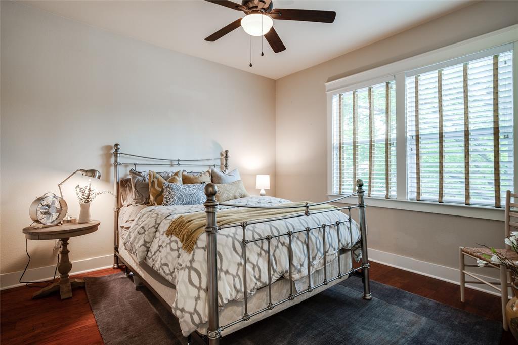 803 Virginia  Street, McKinney, Texas 75069 - acquisto real estate best new home sales realtor linda miller executor real estate