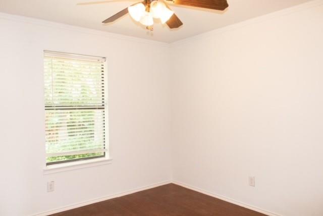 3422 Malibu  Court, Arlington, Texas 76017 - acquisto real estate best photos for luxury listings amy gasperini quick sale real estate