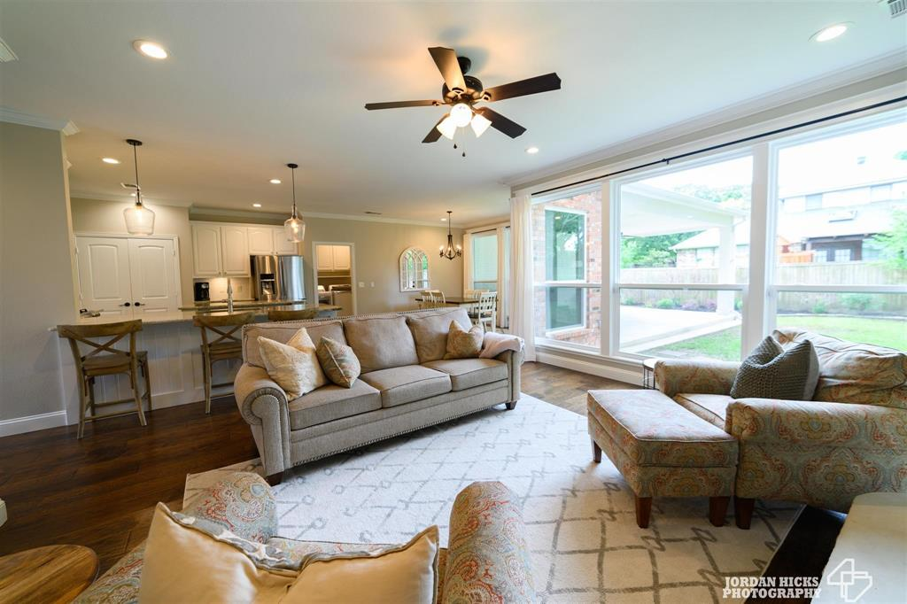 822 Forest Lakes  Drive, Keller, Texas 76248 - acquisto real estate best highland park realtor amy gasperini fast real estate service