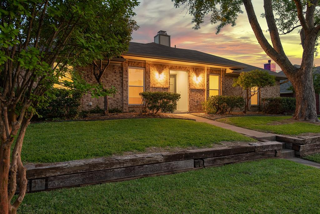914 Placid  Drive, Mesquite, Texas 75150 - Acquisto Real Estate best mckinney realtor hannah ewing stonebridge ranch expert