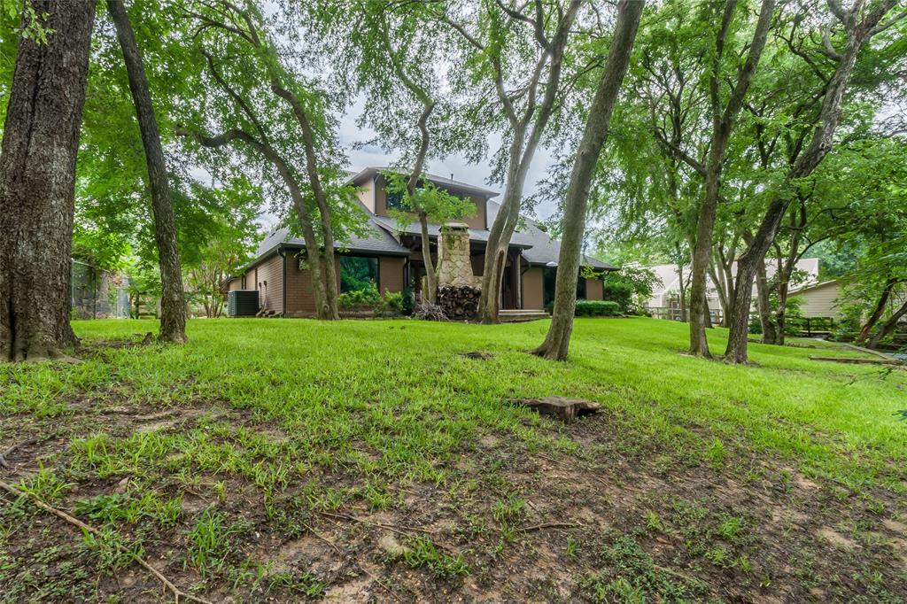 569 Rocky Branch  Lane, Coppell, Texas 75019 - acquisto real estate agent of the year mike shepherd