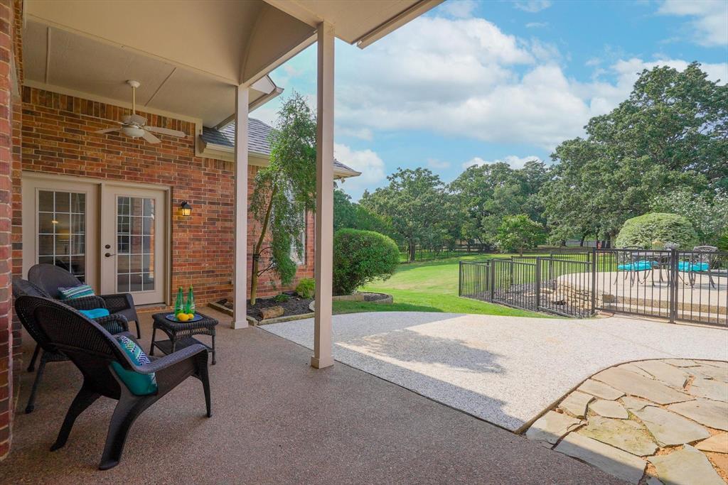 100 Maple Leaf  Double Oak, Texas 75077 - acquisto real estate nicest realtor in america shana acquisto