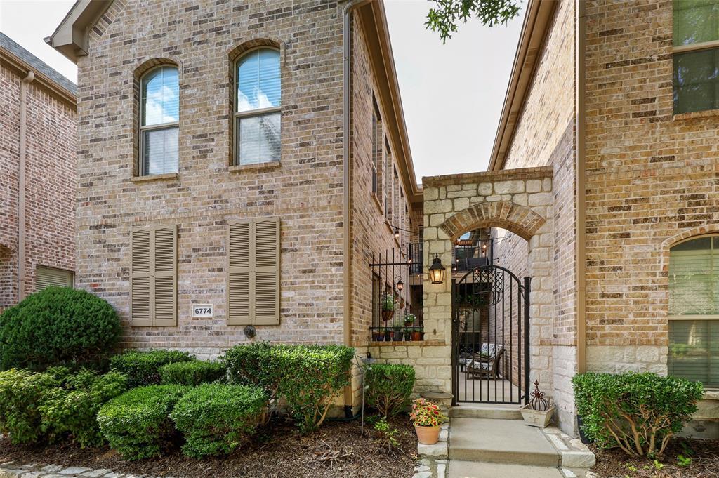 6774 Cortona  Lane, Frisco, Texas 75034 - Acquisto Real Estate best mckinney realtor hannah ewing stonebridge ranch expert