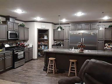 9656 County Road 4911  Ladonia, Texas 75449 - Acquisto Real Estate best frisco realtor Amy Gasperini 1031 exchange expert