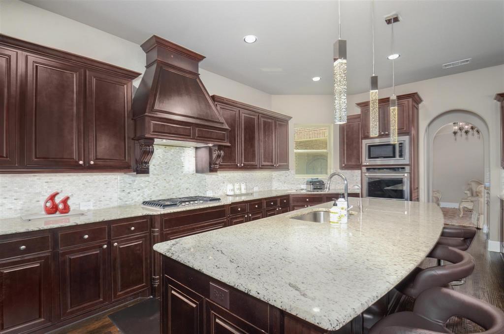 7678 Chuck wagon  Trail, Frisco, Texas 75036 - acquisto real estate best luxury buyers agent in texas shana acquisto inheritance realtor