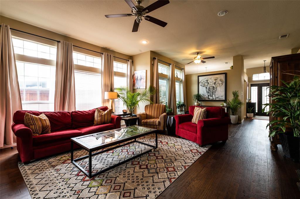 8845 Pedernales  Trail, Fort Worth, Texas 76118 - acquisto real estate best allen realtor kim miller hunters creek expert