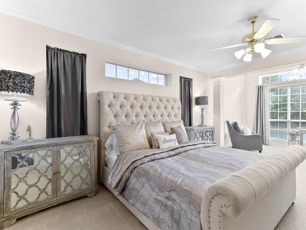 6708 Park  Drive, Fort Worth, Texas 76132 - acquisto real estaet best boutique real estate firm in texas for high net worth sellers