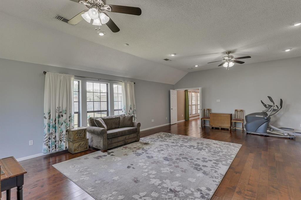 653 Bancroft  Road, Keller, Texas 76248 - acquisto real estate best realtor westlake susan cancemi kind realtor of the year