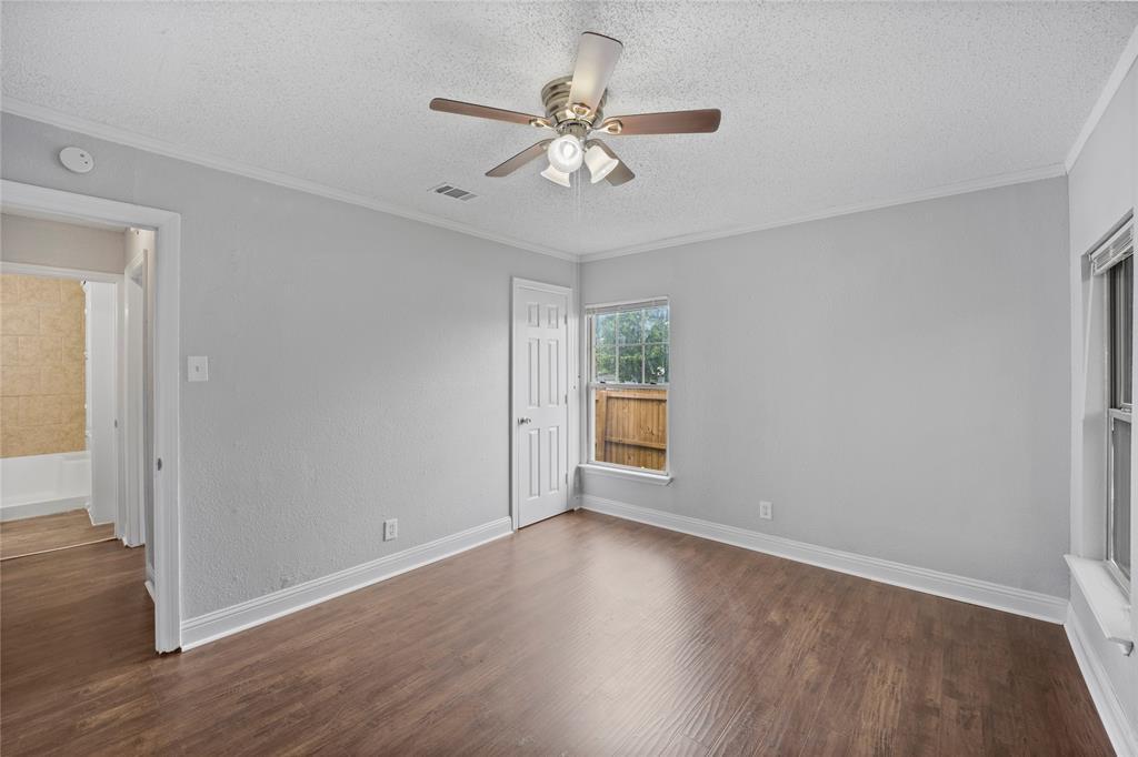 3138 Ramsey  Avenue, Dallas, Texas 75216 - acquisto real estate best new home sales realtor linda miller executor real estate