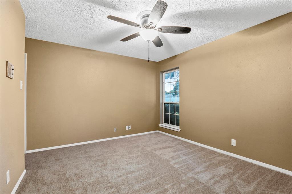 800 Prestwick  Street, Bedford, Texas 76022 - acquisto real estate smartest realtor in america shana acquisto