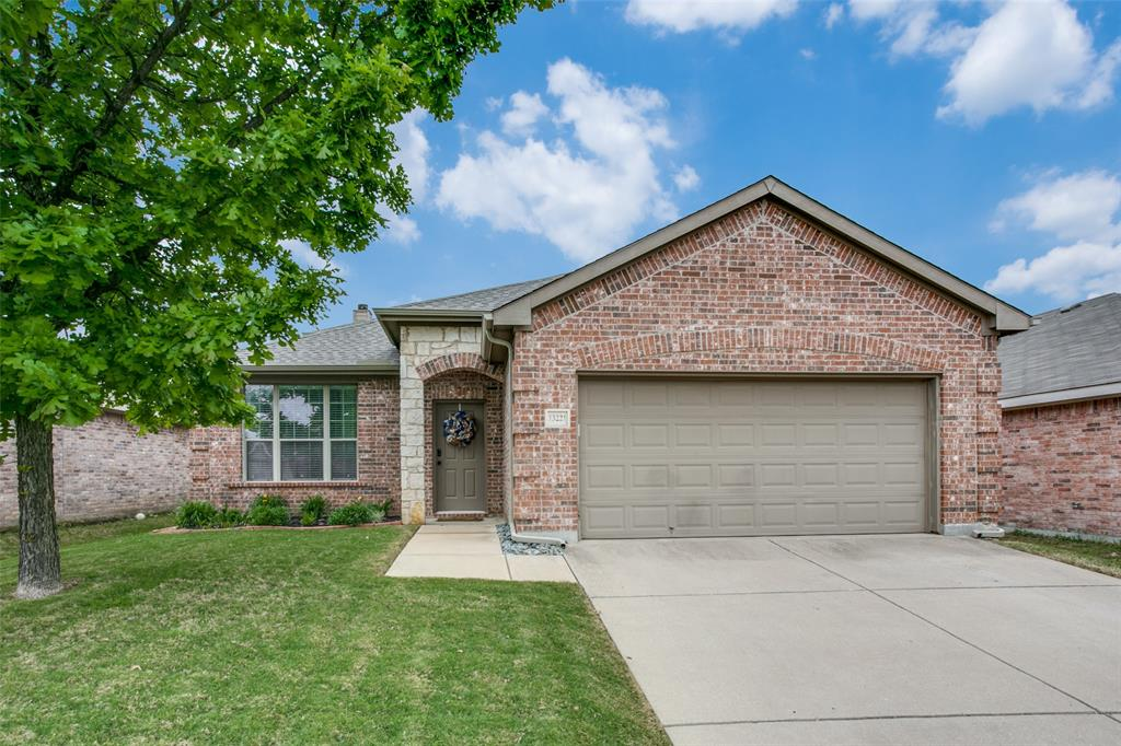 13221 Settlers  Trail, Fort Worth, Texas 76244 - Acquisto Real Estate best plano realtor mike Shepherd home owners association expert