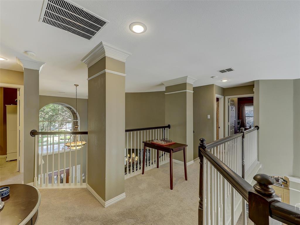 917 Cross Plains  Drive, Allen, Texas 75013 - acquisto real estate best listing photos hannah ewing mckinney real estate expert