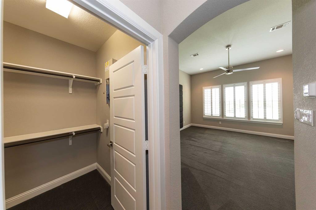 6305 Millie  Way, McKinney, Texas 75070 - acquisto real estate nicest realtor in america shana acquisto