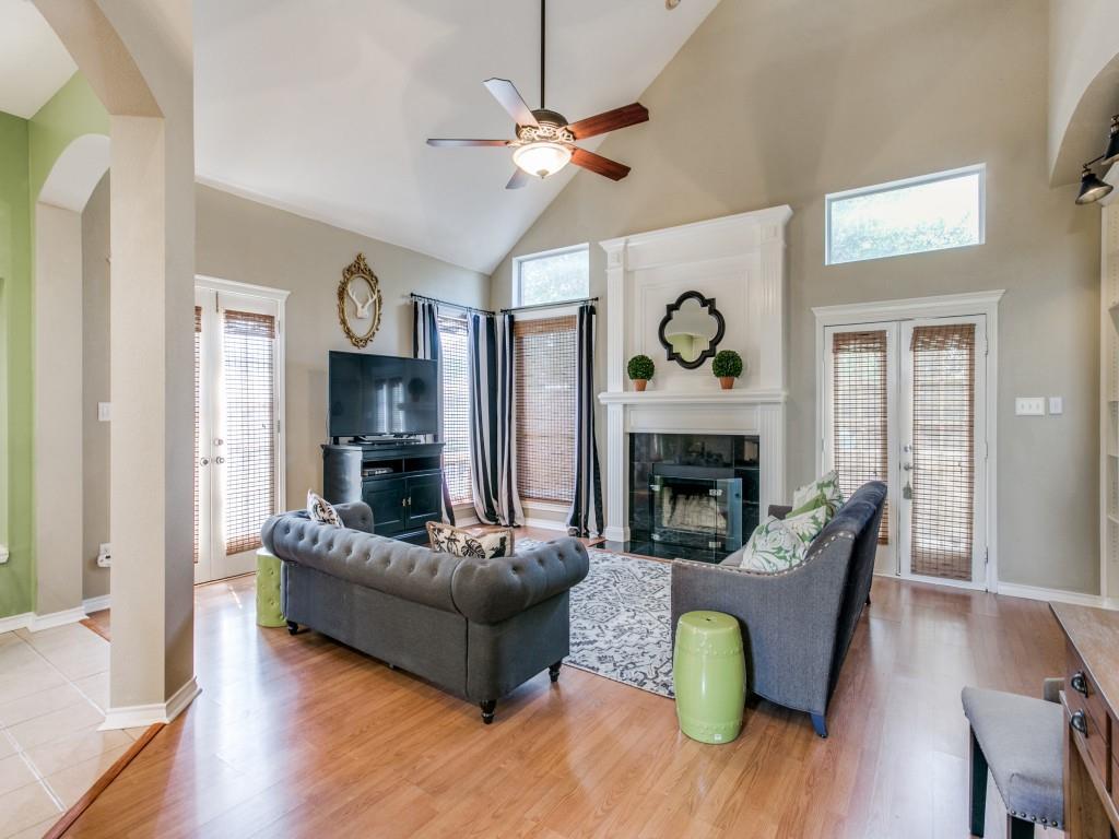 138 Arbor Glen  Drive, Euless, Texas 76039 - acquisto real estate best allen realtor kim miller hunters creek expert