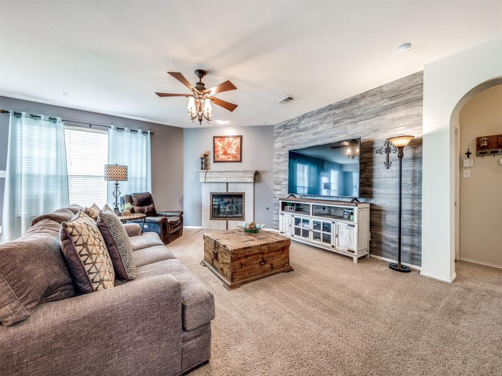 11314 Mansfield  Drive, Frisco, Texas 75035 - acquisto real estate best real estate company in frisco texas real estate showings