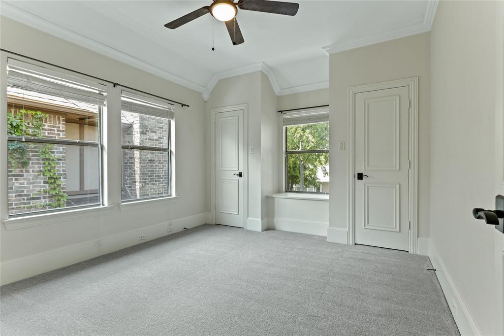 4929 Alcott  Street, Dallas, Texas 75206 - acquisto real estate best realtor dfw jody daley liberty high school realtor