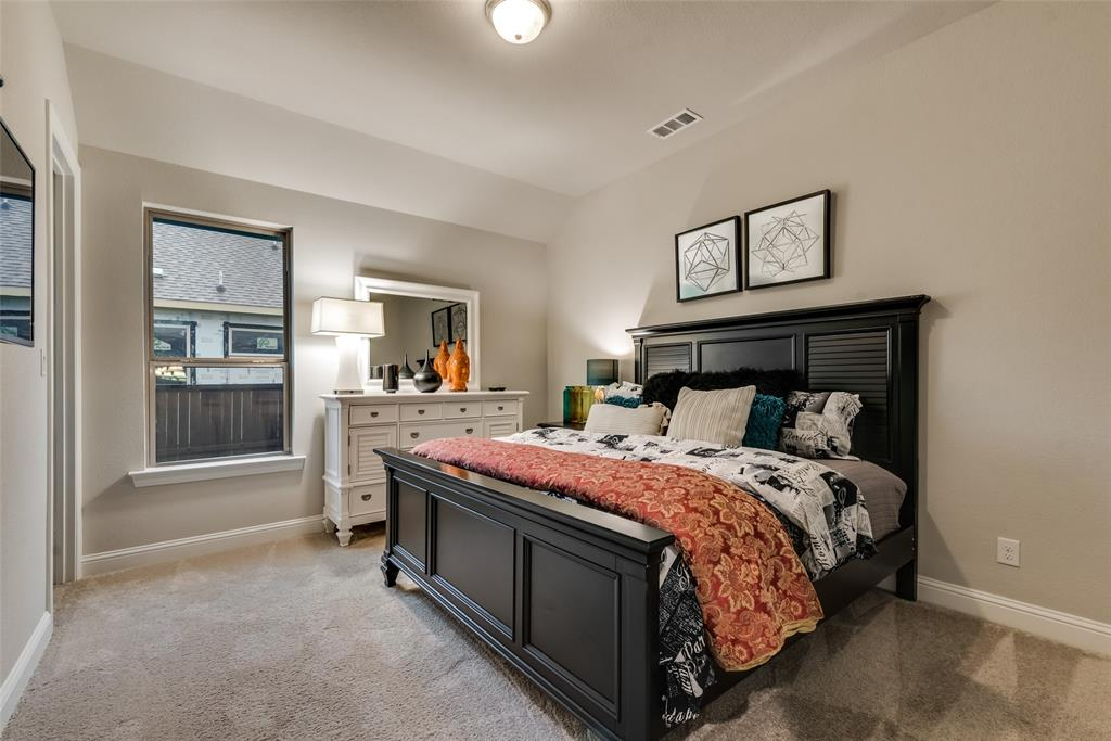 406 Prairie View  Road, Rockwall, Texas 75087 - acquisto real estate best frisco real estate agent amy gasperini panther creek realtor