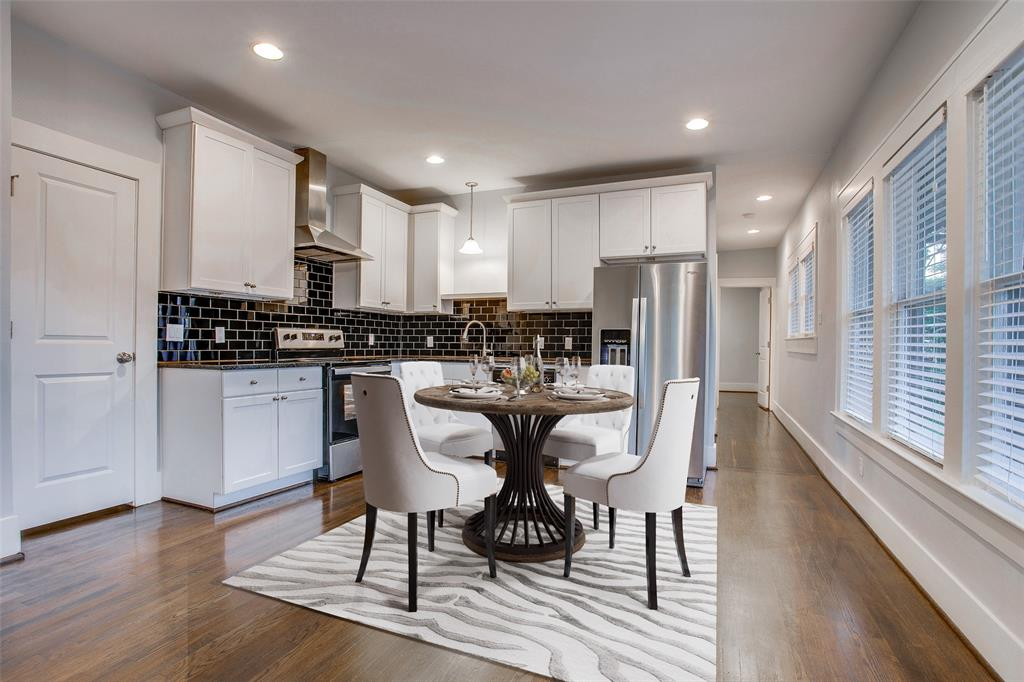 1011 Madison  Avenue, Dallas, Texas 75208 - acquisto real estate best allen realtor kim miller hunters creek expert