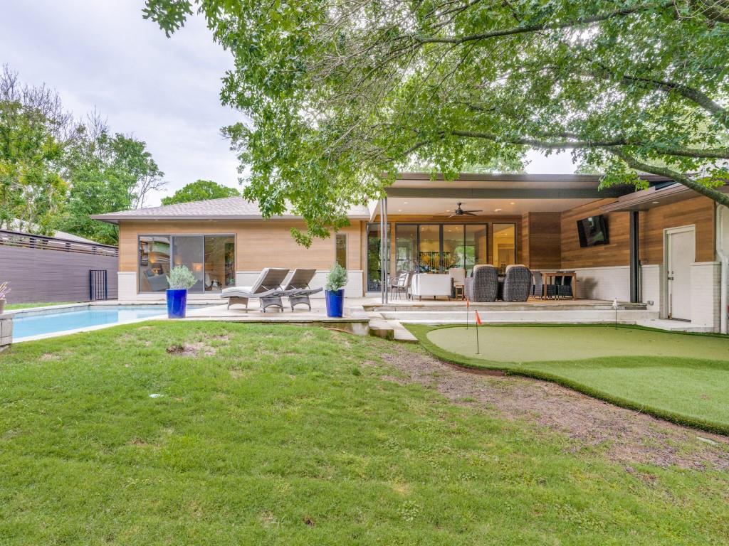6935 Northaven  Road, Dallas, Texas 75230 - acquisto real estate best realtor dfw jody daley liberty high school realtor