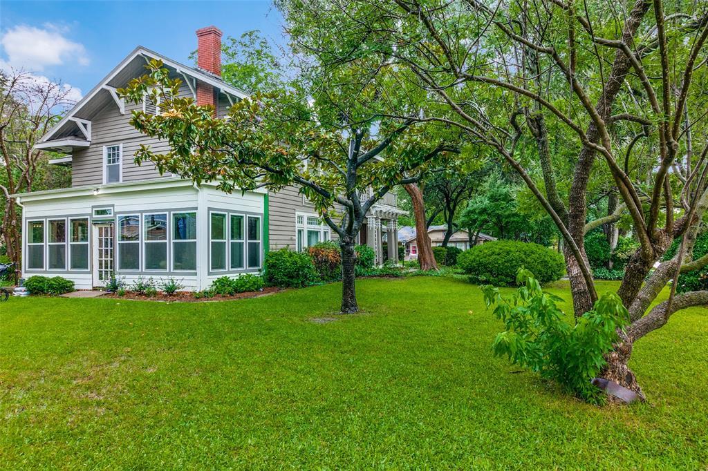 920 Avenue D  Garland, Texas 75040 - acquisto real estate best looking realtor in america shana acquisto