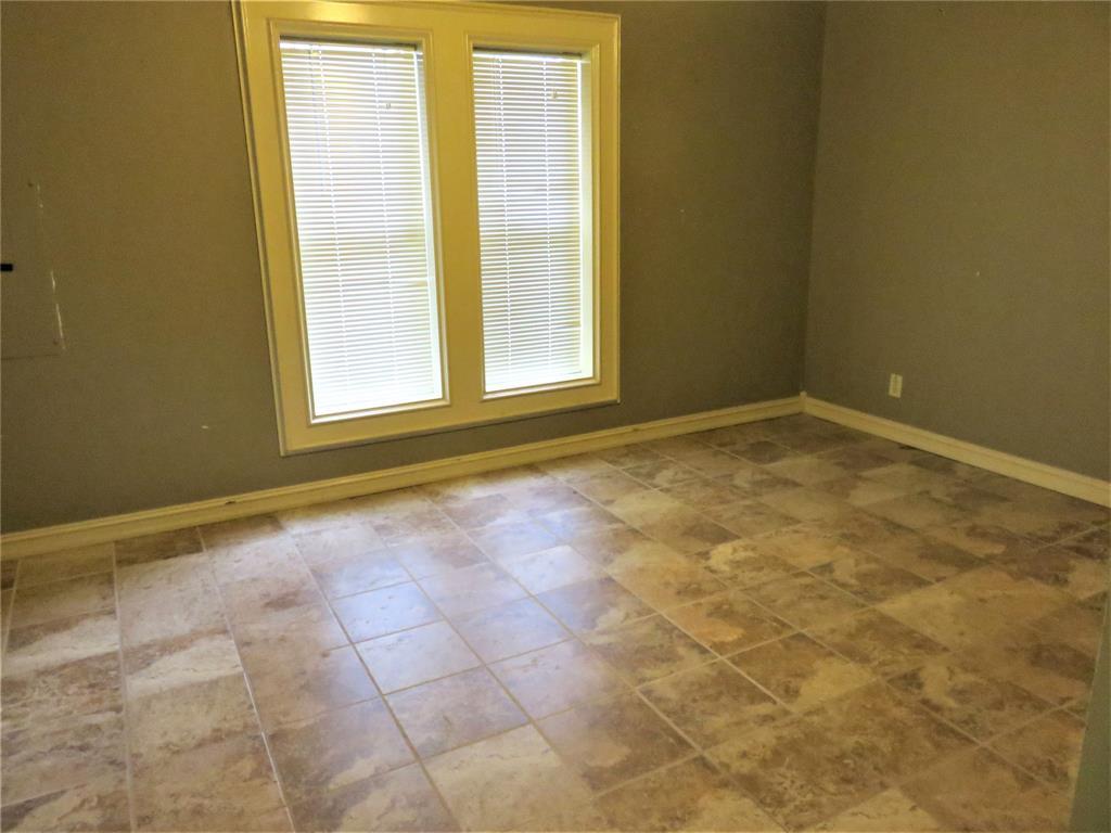 741 VZ County Road 1222 S  Grand Saline, Texas 75140 - acquisto real estate best luxury buyers agent in texas shana acquisto inheritance realtor
