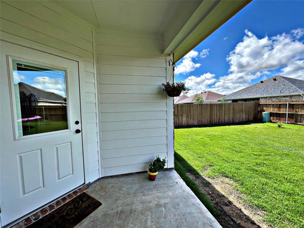 262 Sophia  Lane, Abilene, Texas 79602 - acquisto real estate agent of the year mike shepherd
