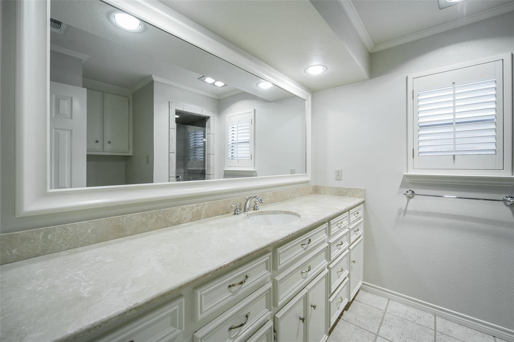 40 Crown  Place, Richardson, Texas 75080 - acquisto real estate best designer and realtor hannah ewing kind realtor