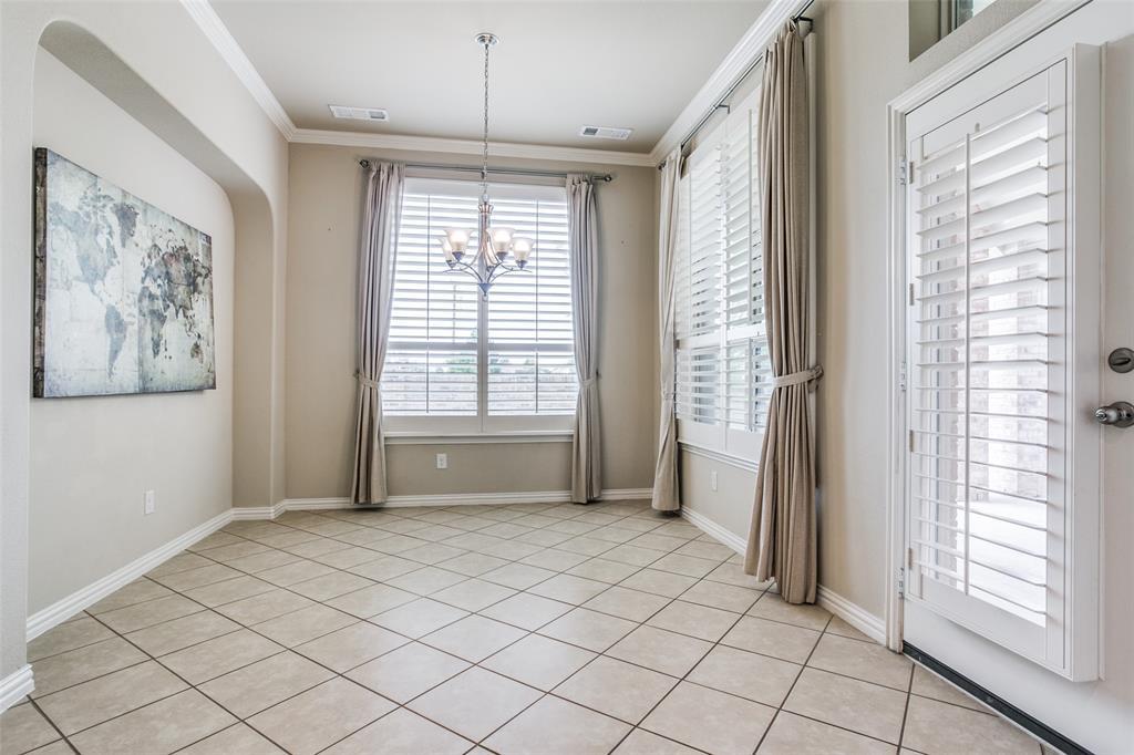 6809 Denali  Drive, McKinney, Texas 75070 - acquisto real estate best luxury buyers agent in texas shana acquisto inheritance realtor