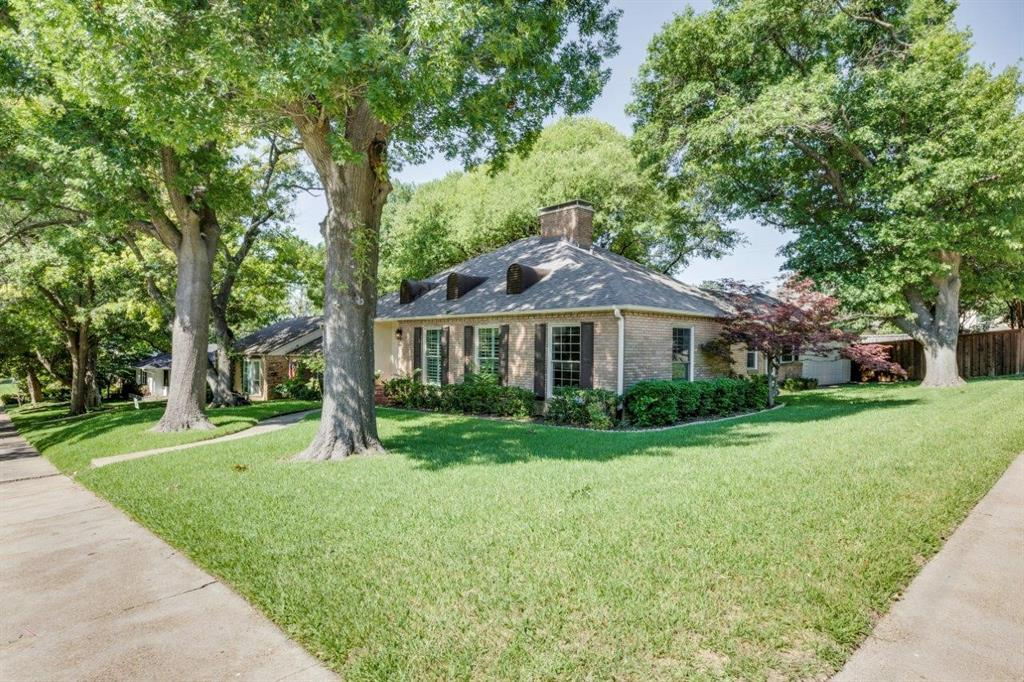 9031 Aldwick  Drive, Dallas, Texas 75238 - Acquisto Real Estate best plano realtor mike Shepherd home owners association expert