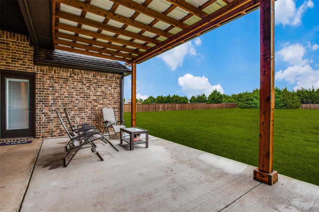 3831 Karen  Road, Midlothian, Texas 76065 - acquisto real estate best frisco real estate agent amy gasperini panther creek realtor