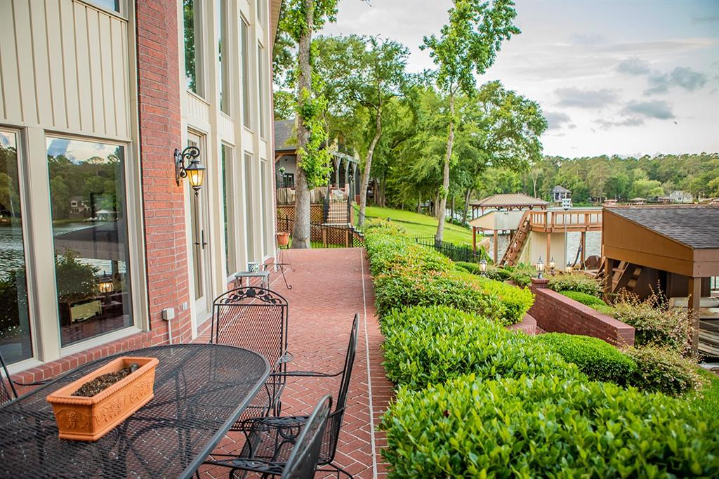 612 Hide A Way  Lane, Hideaway, Texas 75771 - acquisto real estate best plano real estate agent mike shepherd