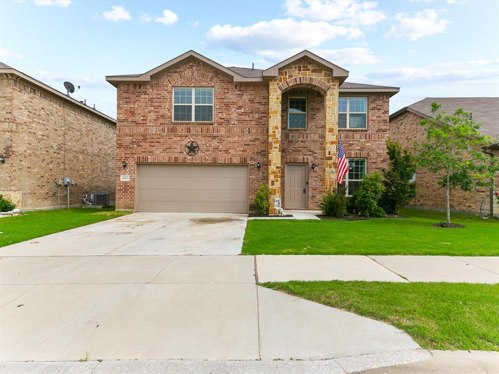 10513 Wild Meadow  Way, Fort Worth, Texas 76108 - Acquisto Real Estate best mckinney realtor hannah ewing stonebridge ranch expert