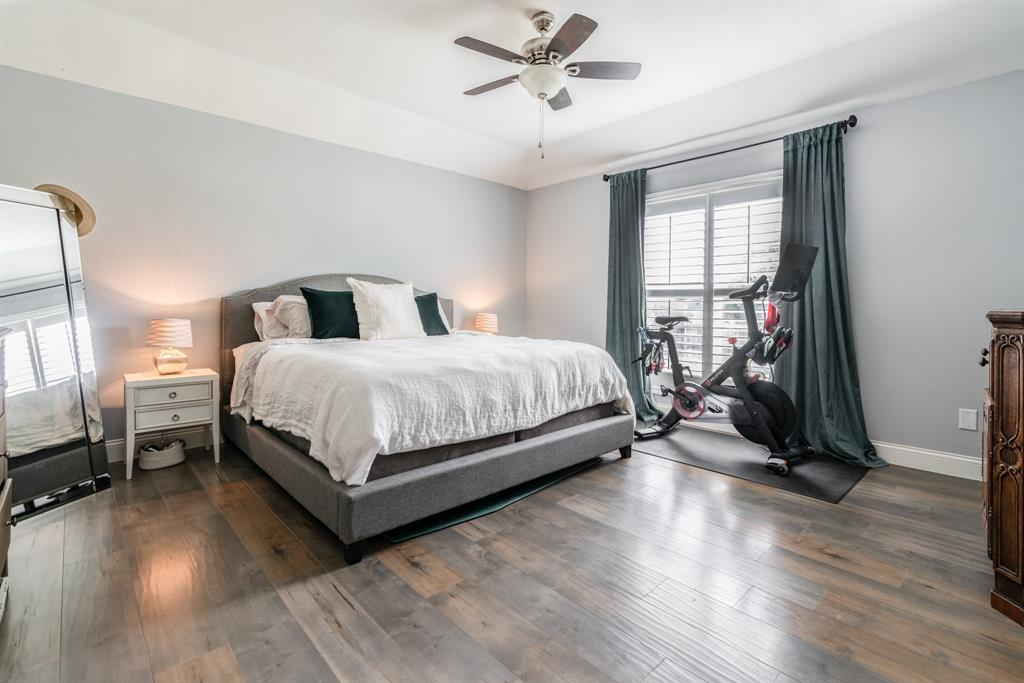 3720 Grasmere  Drive, Carrollton, Texas 75007 - acquisto real estate best realtor westlake susan cancemi kind realtor of the year